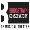 Bridgetown Conservatory of Musical Theatre