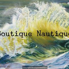 Boutique Nautique
