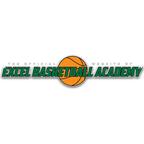 Excel Basketball Academy