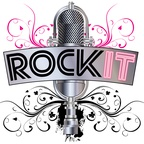 Rockit Vocal Studios