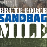 PDX Brute Force Mile