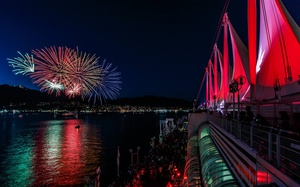 July Guide: Top 17 Events Happening This Month in Vancouver