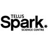 TELUS Spark