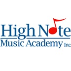 High Note Music Academy Inc.