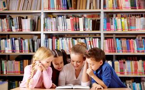 Top Academic Enrichment Programs in Portland