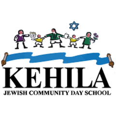 Kehila Jewish Community Day School