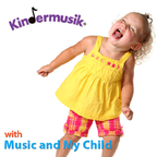 Music and My Child
