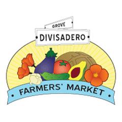 Divisadero Farmer's Market