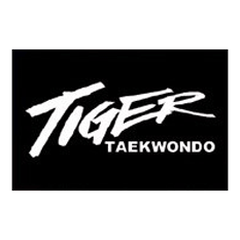 Tiger Taekwondo - Main Dojang
