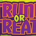 Belmont Sobeys presents: Trunk or Treat