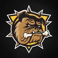 Saginaw Spirit vs Hamilton Bulldogs