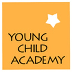 Young Child Academy