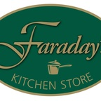 Faraday's Kitchen Store