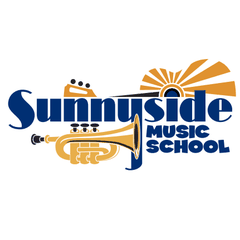 Sunnyside Music School