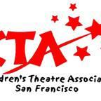 Children's Theatre Association of San Francisco