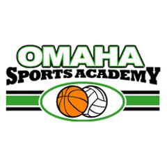 Omaha Sports Academy