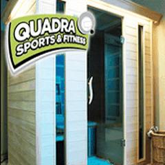 Quadra Sports and Fitness