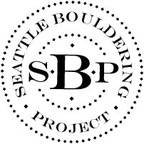 The Seattle Bouldering Project