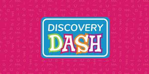 2019 Discovery Dash Fundraiser with Shauna Foster