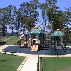 Battle Bend Park