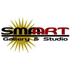 SMAart Gallery & Studio