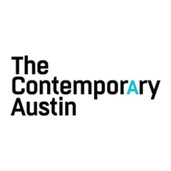 The Contemporary Austin Jones Center
