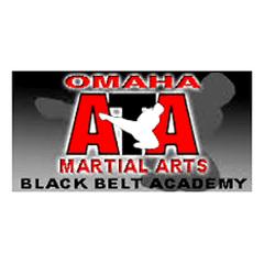 Omaha ATA Martial Arts-Black Belt Academy