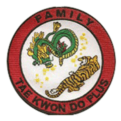 Family Tae Kwon Do Plus
