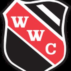 Winnipeg Winter Club