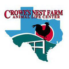 Crowe's Nest Farm, Inc.