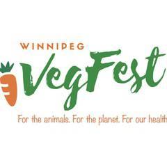 Winnipeg VegFest 2019