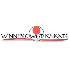 Winnipeg West Karate