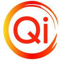 Qi EnergyFlow Saanich