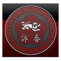 Saskatoon School of Kung Fu