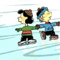 Skate Party and Winter Festival