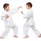 Sean Kim's Martial Arts