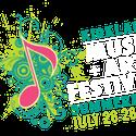 Kirkland Summerfest