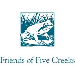Friends of Five Creeks