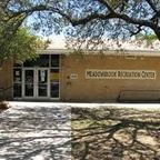 Meadowbrook Recreation Center