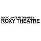 Magic Lantern Roxy Theatre