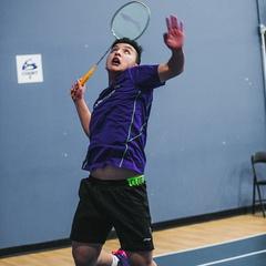 Shuttlesport Badminton Academy