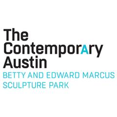 The Contemporary Austin Laguna Gloria