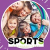 Sports Discovery Camp