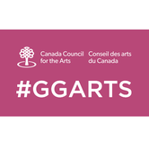 The Governor General's Awards in Visual and Media Arts 2018