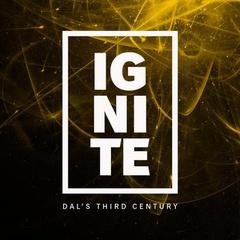 Ignite: Dal's Third Century