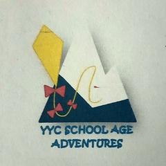 YYC School Age Adventures