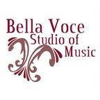 Bella Voce Studio of Music