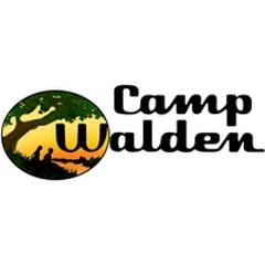 Camp Walden