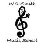 W.O. Smith Music School