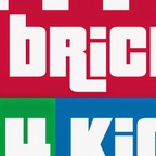 Bricks 4 Kidz North Vancouver